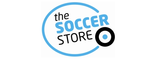 TheSoccerStore.jpg